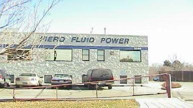 Fiero Fluid Power - Homestead Business Directory