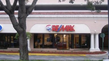 Re/max Consultants Realty I - Homestead Business Directory