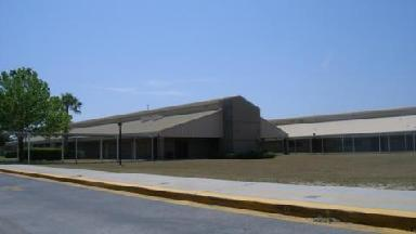 Tavares Middle School - Homestead Business Directory