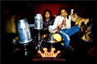 Hollywood Hookah Lounge - Homestead Business Directory