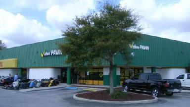value pawn jewelry orlando fl 32807 business