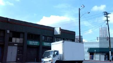 Greenfield Produce Imports - Homestead Business Directory