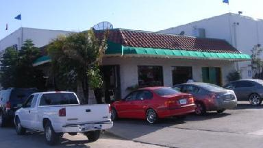 El Norte Restaurant - Homestead Business Directory