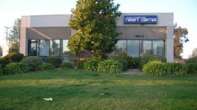 Highway City Thrift Store - Homestead Business Directory