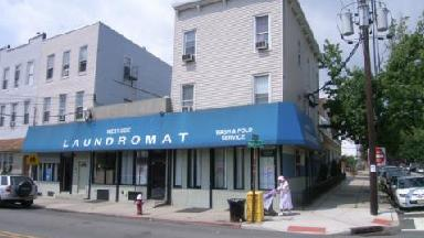 West Side Laundry - Homestead Business Directory