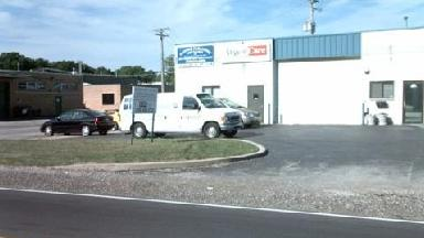 Ultra Dry Carpet Steam Clean - Homestead Business Directory