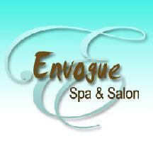 Envogue Spa and Salon