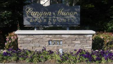 Canyon Manor Apartments - Homestead Business Directory