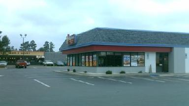 Hardee's - Homestead Business Directory