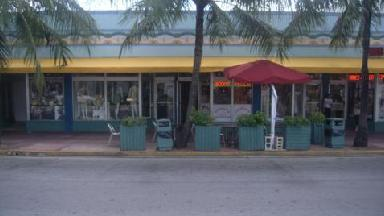 Groovy's Pizza - Homestead Business Directory