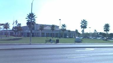 Buena Park Civic Ctr Offices