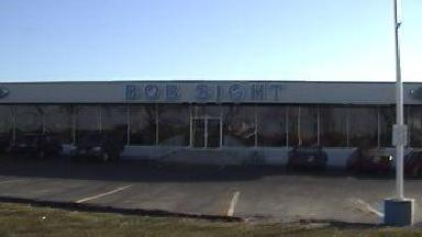 Bob Sight Ford - Homestead Business Directory