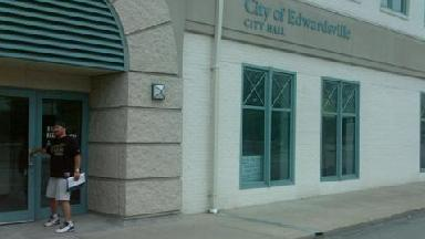 Edwardsville Mayor's Office - Homestead Business Directory