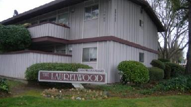 Laurelwood Apartments - Homestead Business Directory