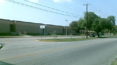 Pease Middle School - Homestead Business Directory