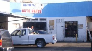 F A Auto Repair - Homestead Business Directory