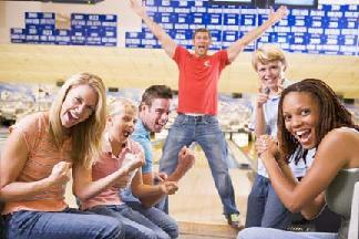 North Bowl Lanes - Homestead Business Directory