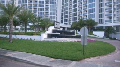 One Bal Harbour - Homestead Business Directory
