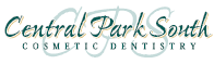 Central Park South Cosmetic Dentistry-Victor Gittleman, D.M.D.