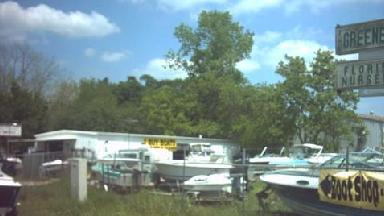 B & A Boats - Homestead Business Directory