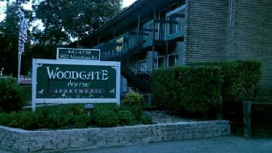 Woodgate Apartments - Homestead Business Directory