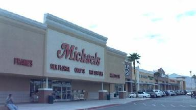 retail stores las vegas nv business listings directory
