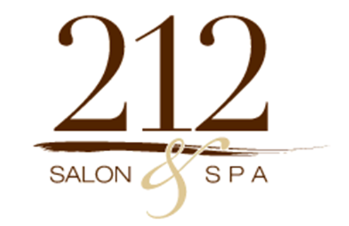 salon 212 day spa in oak park il 60302 citysearch