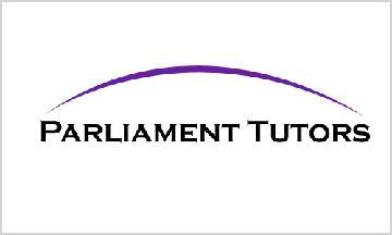 Parliament Tutors - Beachwood, OH