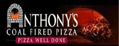 Anthony's Coal Fired Pizza - Homestead Business Directory