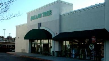Dollar Tree - Homestead Business Directory