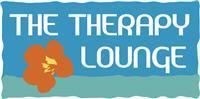 The Therapy Lounge  - San Diego, CA