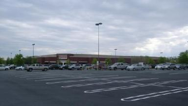 Costco Vision Ctr - Homestead Business Directory