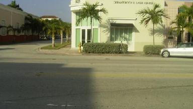Coral Gables Dermatoloty Ctr - Homestead Business Directory