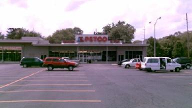 Petco Florissant Mo 63031 Business Listings Directory