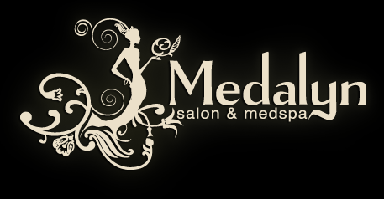 Medalyn Salon and Med Spa