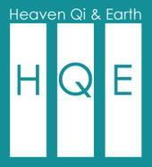 Heaven Qi & Earth