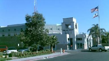Orange County Jail-records - Homestead Business Directory