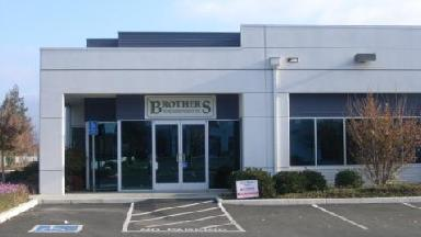 Brothers Home Improvement Inc - Homestead Business Directory