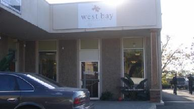 West Bay Landscape Co - Homestead Business Directory
