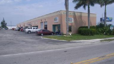 Miami Rental Dme - Homestead Business Directory