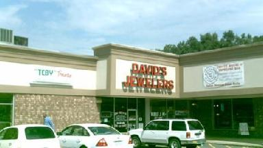 David's Jewelers - Homestead Business Directory