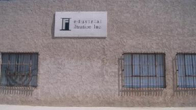 Industrial Filtration Inc - Homestead Business Directory