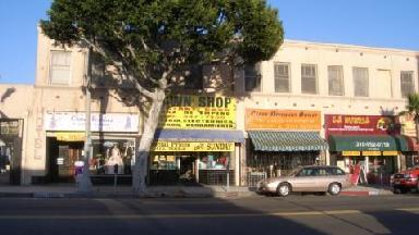 Royal Pawn Shop Jewelry & Loan - Homestead Business Directory