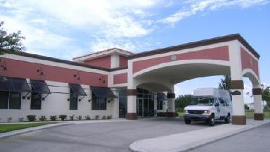 St Cloud Dialysis - Homestead Business Directory