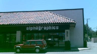 Alpha Graphics - Homestead Business Directory