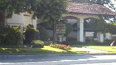 Rancho Monterey Apartments - Homestead Business Directory