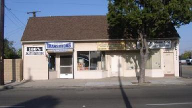 Pro Shop Transitions - Homestead Business Directory