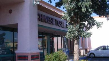 Chinese Taste Fast Food - Homestead Business Directory