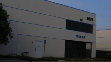 Primax Manufacturing & Trading - Homestead Business Directory