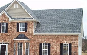 Atlanta Roofing Specialists